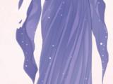 Starlight Melody-Purple