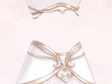 Light Fairy (Dress)