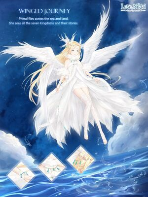 Winged Journey.jpg