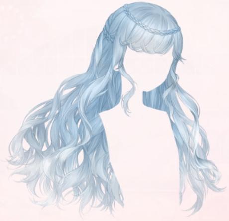 Alois's Dream