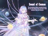 Cosmos Sound
