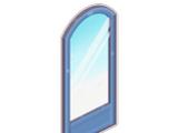Furniture/Window