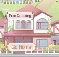 Free Dressing-Home.png
