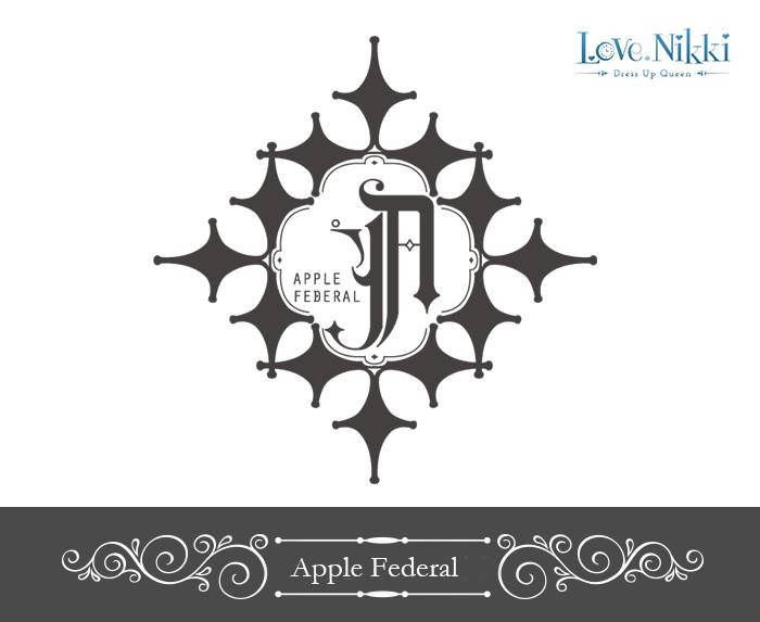 Apple Federal