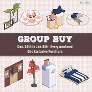 Group Buy 20191214.jpg