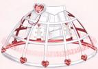 Mechanical Heart-Bottom