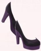 Enchanting Purple