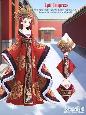 Epic Empress.jpg