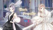 Love Nikki-Dress Up Queen Dark Frontier