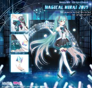 Magical Mirai 2017.png
