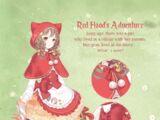 Red Hood's Adventure