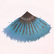 Feather Dream - Hidden