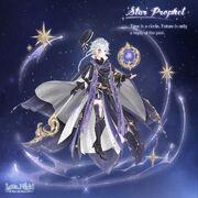 Star Prophet.jpg
