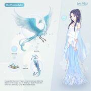 Lunar Dreamweaver - Blue Phoenix's Letter.jpg