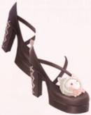 Cute High Heels.png