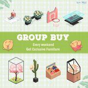 Group Buy 20200502.jpg