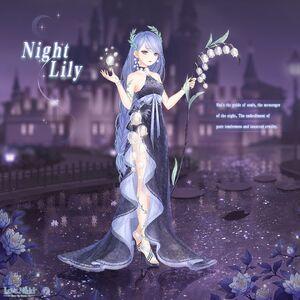 Night Lily.jpg