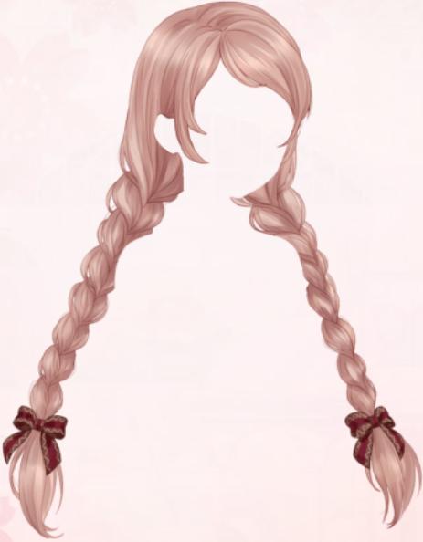 Countryside Girl-Brown