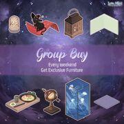 Group Buy 20200725.jpg