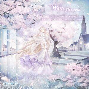 White Blossom.jpg