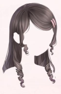 Beauty (Miss Bone)