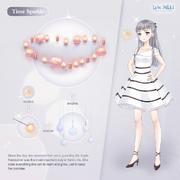 Kimi Dreamweaver - Time Sparkle.png