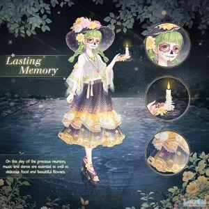 Lasting Memory.jpg