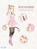 Kitten Sketchbook.png