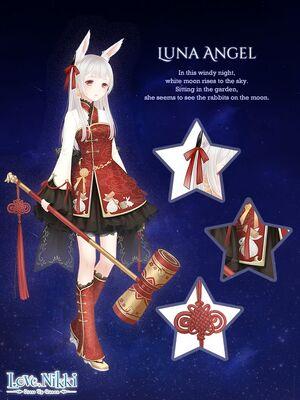 Luna Angel.jpg
