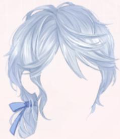 SapphiresThief