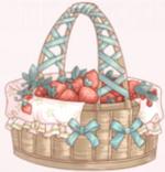 Strawberry Basket-Matcha.png
