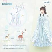 Fu Su Dreamweaver - Past in Flower Field.jpg