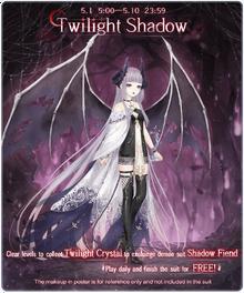 Twilight Shadow.png
