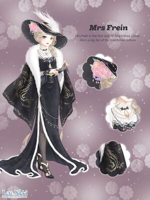 Mrs Frein.jpg