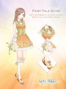 Fairy Tale Cutie.png