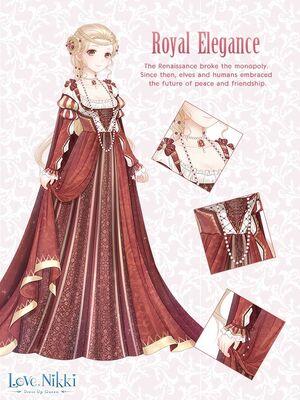 Royal Elegance.jpg