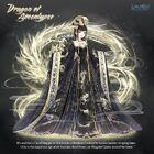 Dragon of Apocalypse.jpg