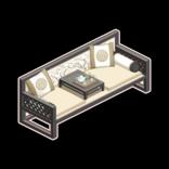 Furniture/Chair