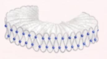 Charming Collar-Miracle