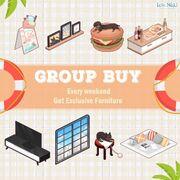 Group Buy 20200627.jpg