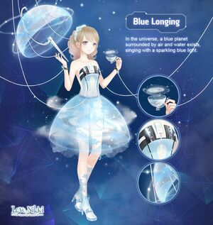 Blue Longing.jpg