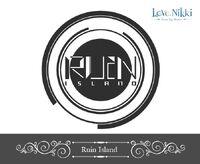 Ruin Island Symbol.JPG