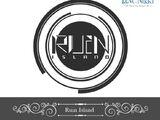 Ruin Island