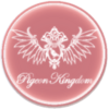 Pigeon Kingdom/Suits