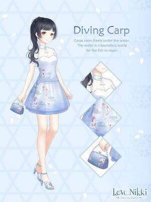 Diving Carp.jpg