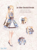 Ice Blue Classical Dream.png