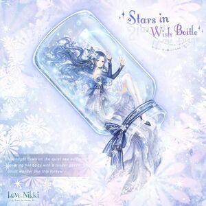 Stars in Wish Bottle.jpg