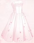 Maiden of Spring