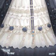 Night Rose 3