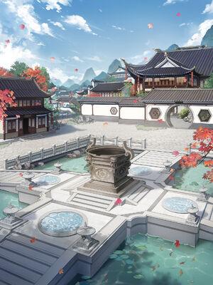 Jinlin Palace.jpg